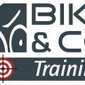 Bike&Co Trainings-Logo.