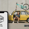 Propain Bicycles Friends App.