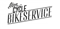 Live Cycle Logo.