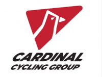 Cardinal Cycling Group.