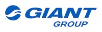 Giant Group Logo.
