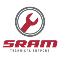 SRAM Group STS-Logo.