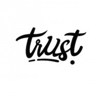 Trust Performance Logo.