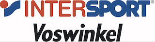 Intersport Voswinkel Logo.